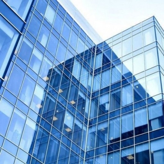 Commercial Cleaning and Restoration Services in Thornton, Colorado