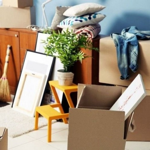 Contents Cleaning and Restoration Services in Thornton, Colorado