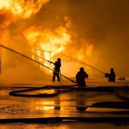 Fire and Smoke Damage Repair and Cleanup Services Thornton, Colorado