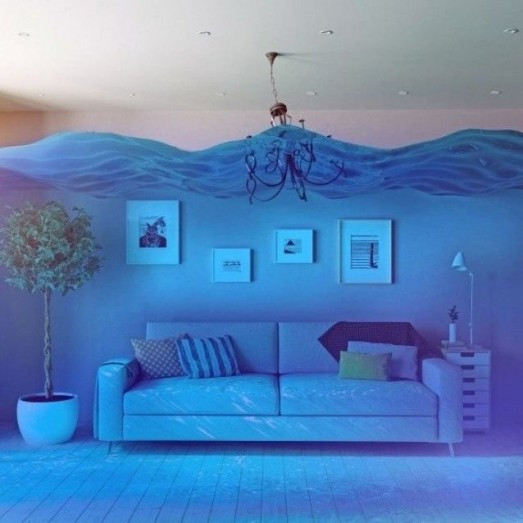 Water, Flood Damage Removal and Cleanup Services in Thornton, Colorado